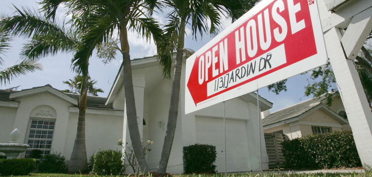 Naples, Florida Most Over-Valued Housing Market In U.S.