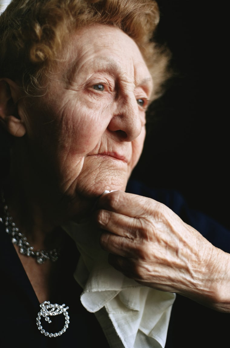 A new study suggests that loneliness among the agingcan be as bad for the heart as being overweight or inactive.