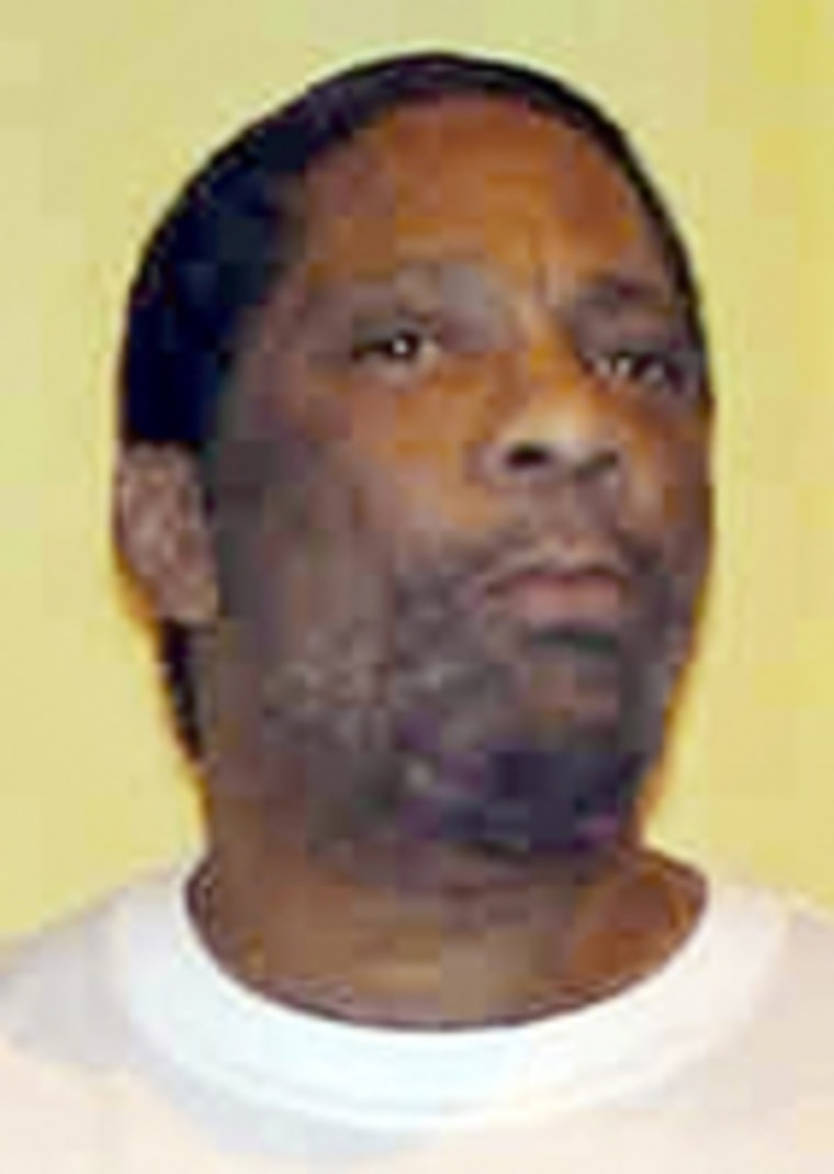 During Joseph Lewis Clark's execution in May, officials had problems finding a suitable vein to deliver drugs. In a report issued Wednesday, Ohio said it will make changes to the lethal injection process to try to prevent such problems.