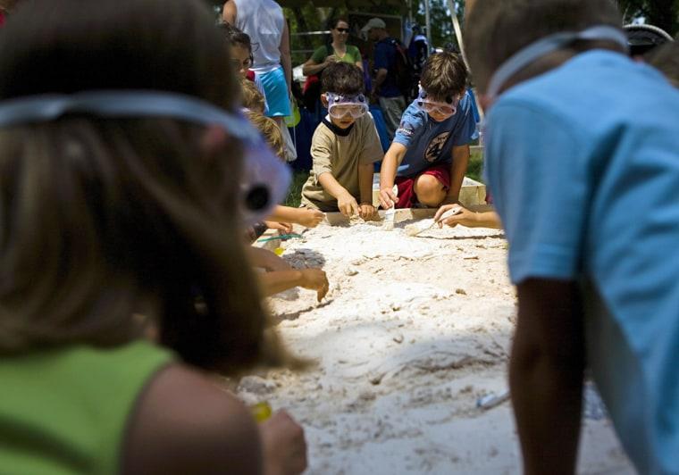 Smithsonian Folklife Festival Celebrates World Cultures