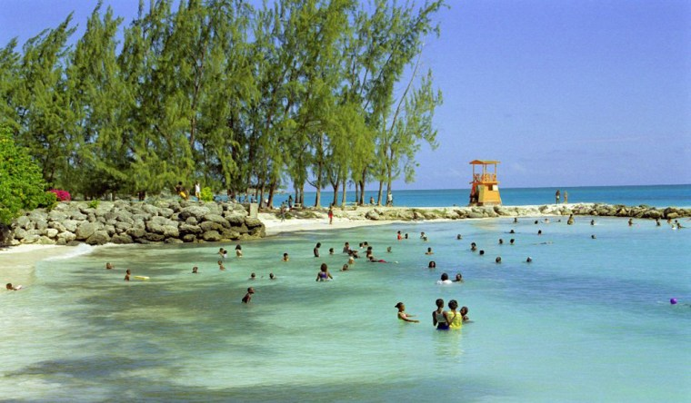 Barbados offers palm-shaded beaches, golf courses, tropical gardens and much more.