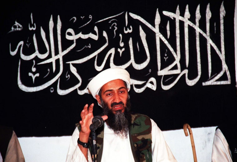 (FILES) Undated file picture of Saudi di