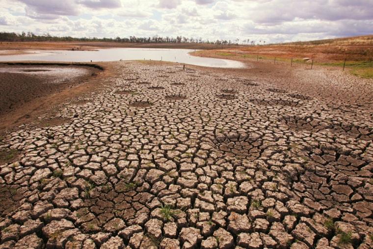 Brisbane Enters Stage 5 Water Restrictions