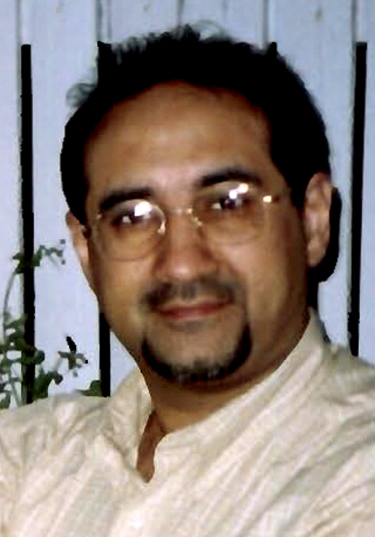KianTajbakhsh is an urban planning consultant with the Soros Foundation's Open Society Institute.