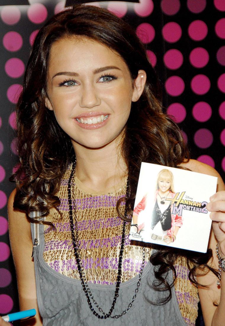 Hannah montana 3-d movie tickets california