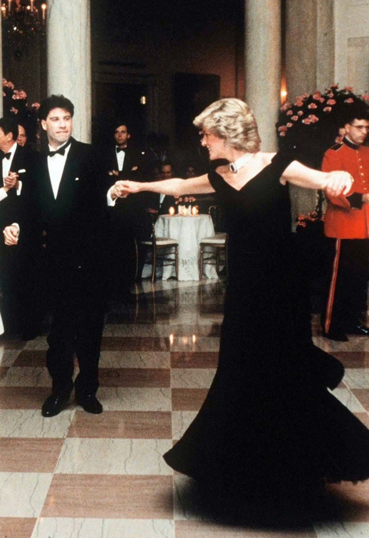 DIANA_&_JOHN_TRAVOLTA DANCE