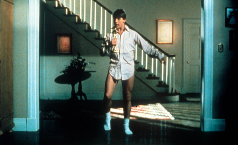 Scenes From Risky Business