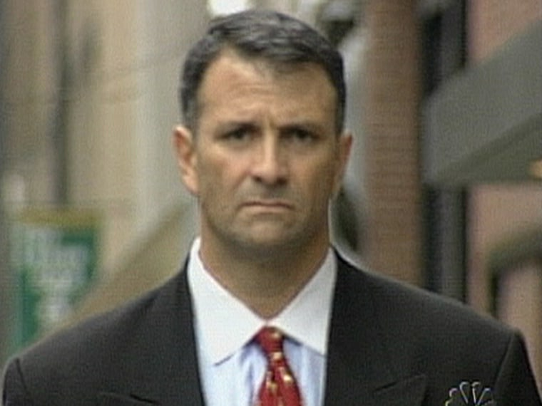 A Department of Justice Inspector General's report shows former lobbyist Jack Abramoff sought credit for work he didn't do and used a former Capitol Hill aide to get inside information.