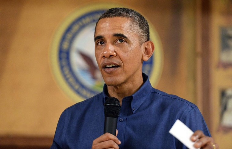 The Obama administration on Friday announced two new 'executive actions' meant to prevent the mentally ill from obtaining guns.