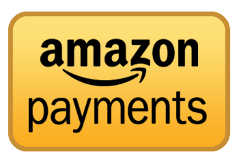 Whether the rumored new services would share the Amazon Payments branding is not clear.