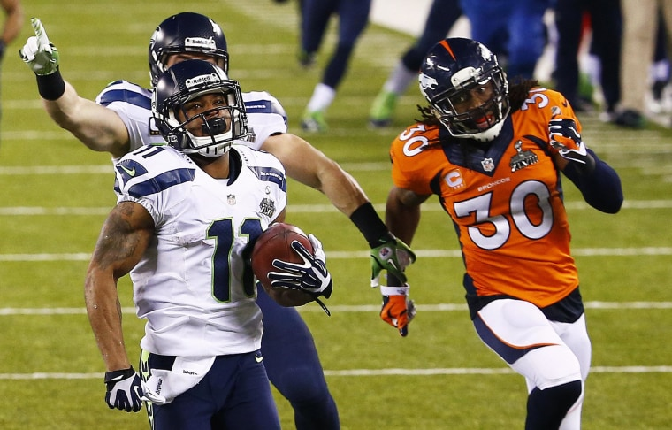Image:Percy Harvin