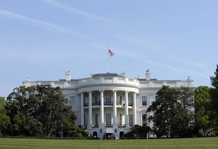 A new report out Tuesday is refueling the debate over the Affordable Care Act.