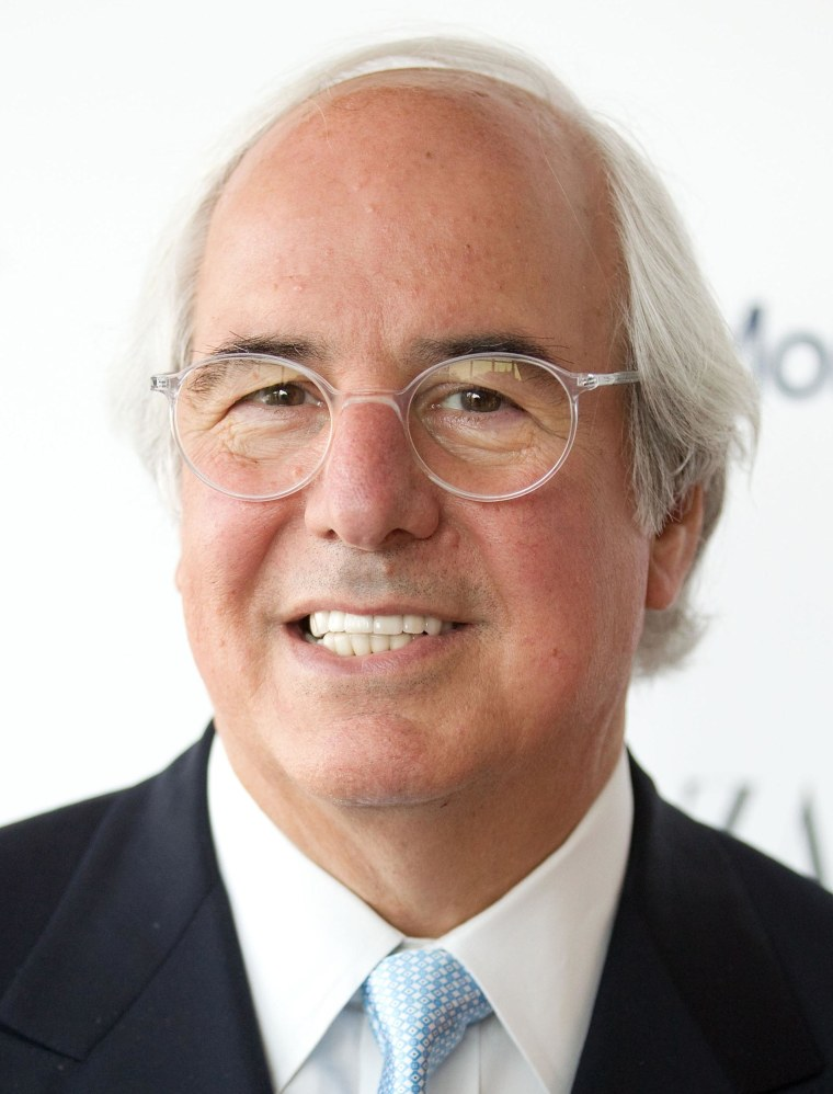Image: Frank W. Abagnale