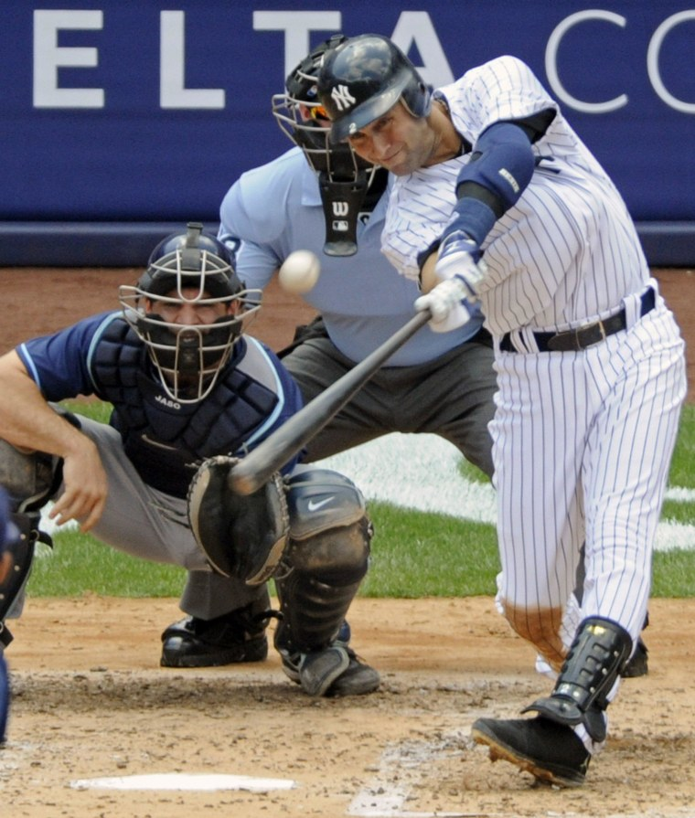 Ticket prices for select Yankees games have soared ever since Derek Jeter announced 2014 would be his last season.