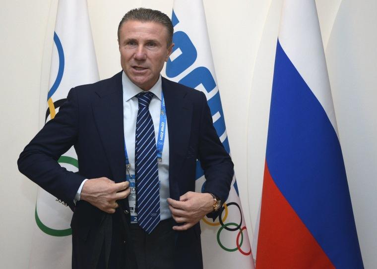 Image: OLY-2014-IOC