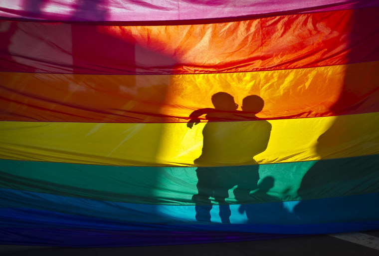 Getting married has become a whole lot easier for same-sex couples. Managing their finances, though, remains a challenge.