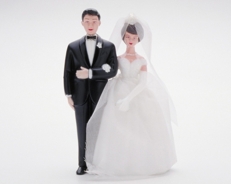 Image: Marriage