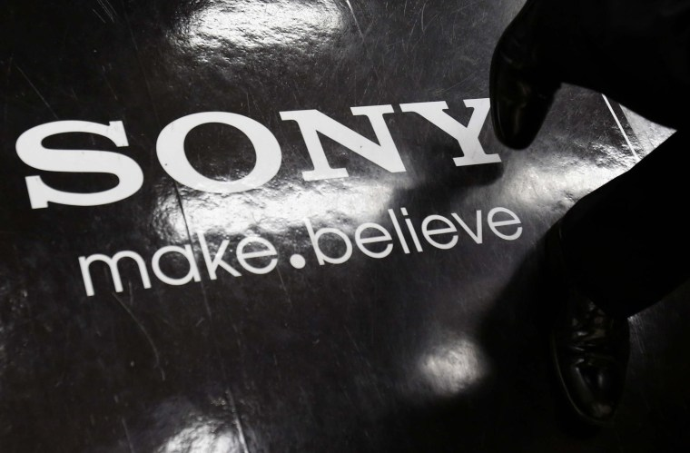Sony is closing 20 of its 31 U.S. retail stores as it struggles to compete with Apple and Samsung.