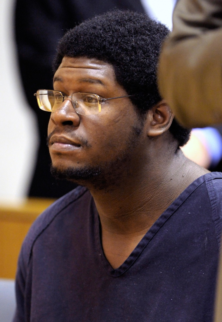 Backpage Detroit Michigan >> Michigan Man Convicted Of Four Backpage Murders