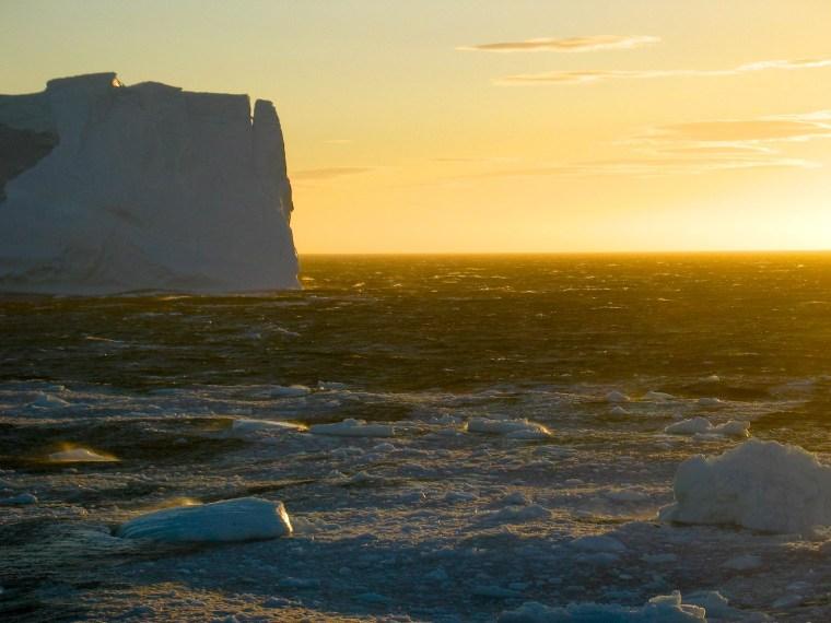 Image: Weddell Sea
