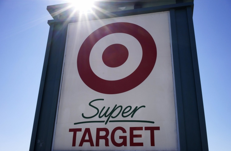 Target Warns Data Breach Could Be Worse Than Reported So Far