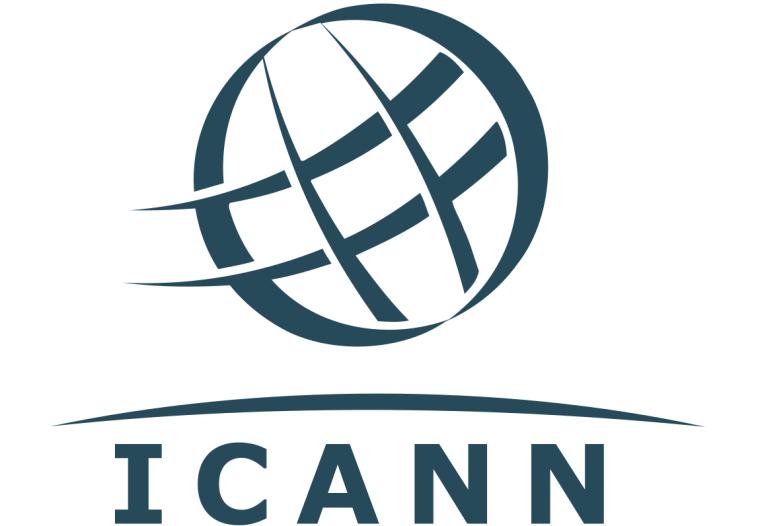 Us To Cede Control Of Internet Regulating Organization