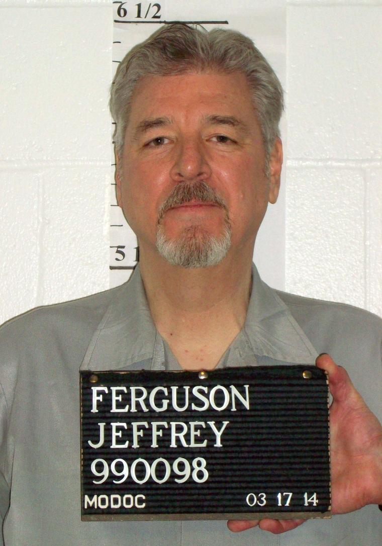 Image:  Jeffrey Ferguson
