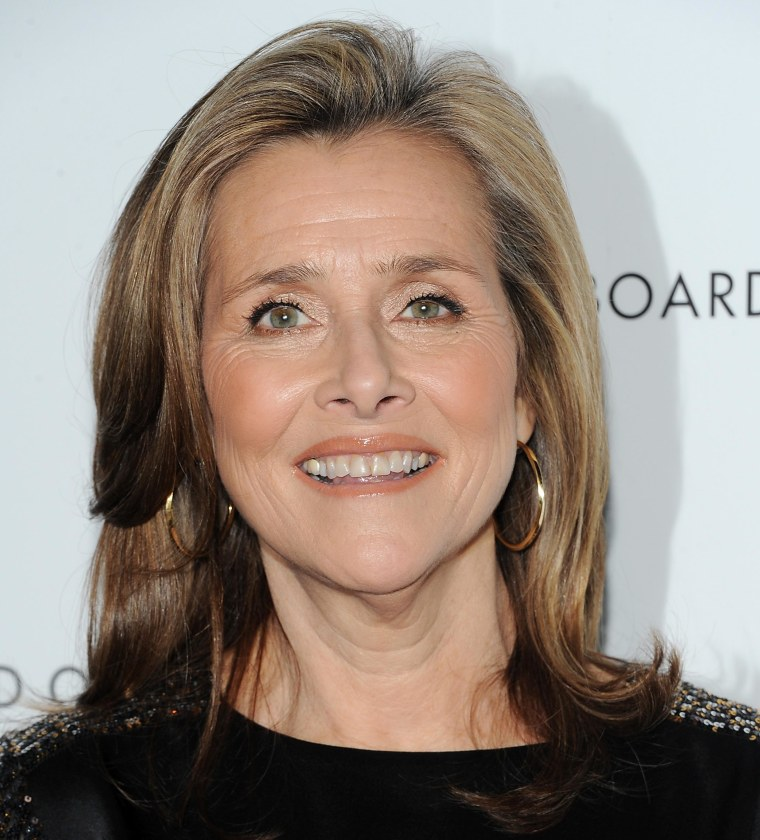 meredith vieira great american read