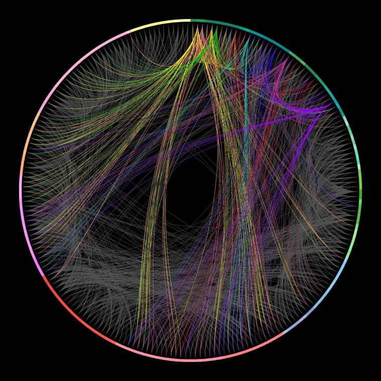 Image: Wiring diagram