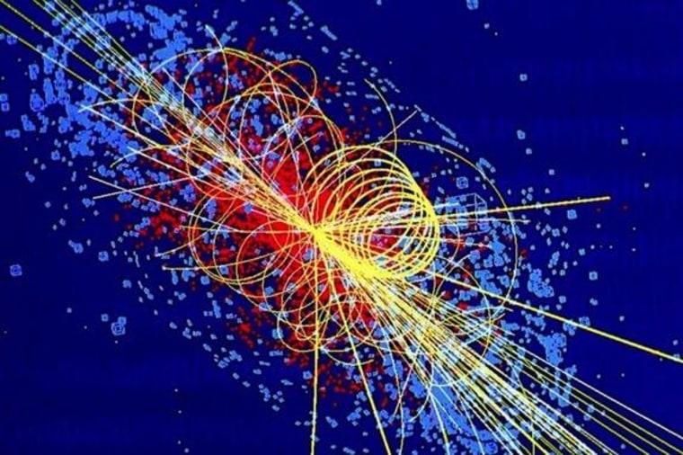 Techni-quarks