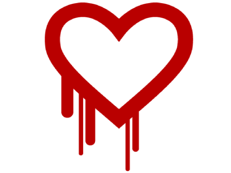 How a Hacker Proved Heartbleed's Worst-Case Scenario Is Possible