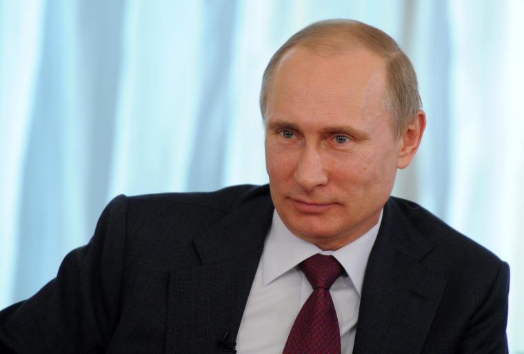 Image: RUSSIA-UKRAINE-POLITICS-CRISIS-ENERGY