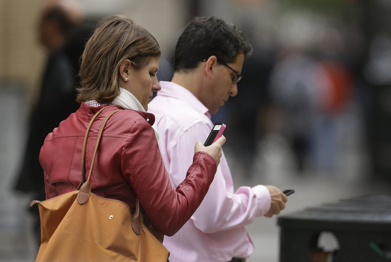 About 3.1 million Americans had their phones stolen last year, according to a just-released national survey by Consumer Reports.