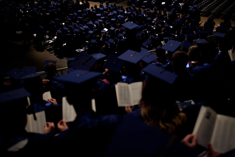 The nation's consumer watchdog is warning that students who take out private loans to pay for college could face default if their co-signer dies or files for bankruptcy.