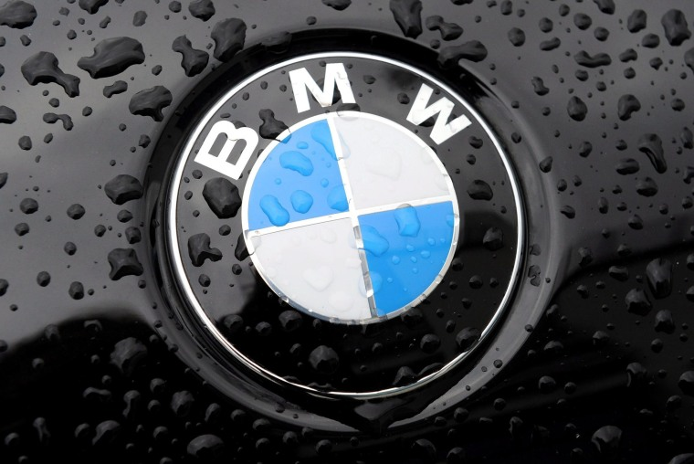 BMW is recalling more than 156,000 cars and SUVs in the U.S. because the engines can lose power or stall.