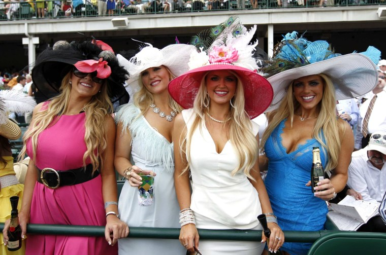 92fa9b4719177 At the Kentucky Derby