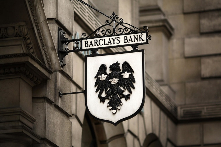 Barclays Bank is reining in its ambitions to be a Wall Street powerhouse with a plan to hive off much of its investment bank and axe 19,000 jobs.