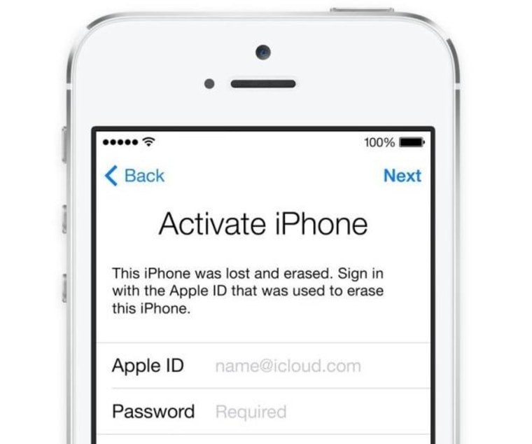 Hackers Bypass Apple's iPhone 'Kill Switch' - For Good or Evil