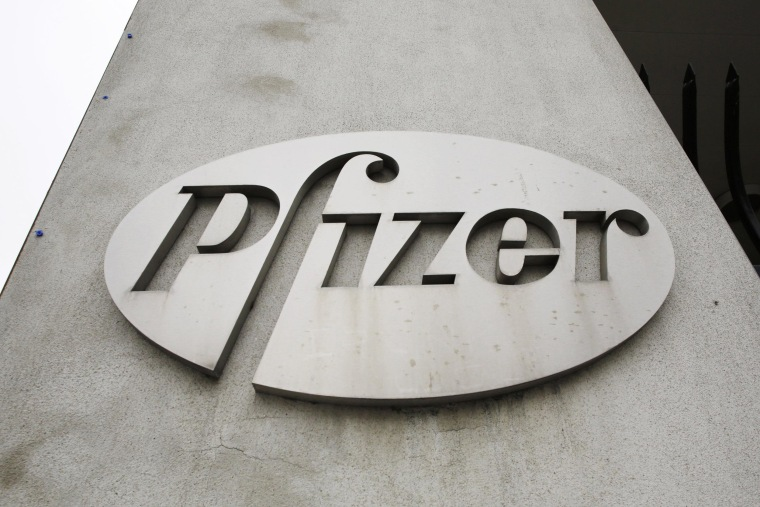 Pfizer confirmed Monday it would not be making a further multibillion-dollar offer for AstraZeneca.