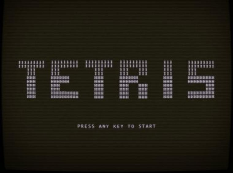 Tetris Turns 30 - and It's Still as Addictive as Ever
