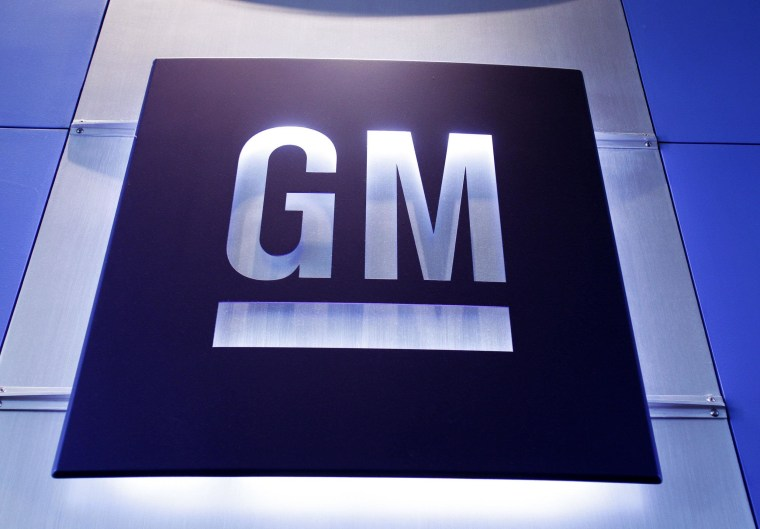 A federal judicial panel ruled that lawsuits against General Motors from customers who say they suffered economic damages from a recall over faulty ignition switches will be heard in New York.
