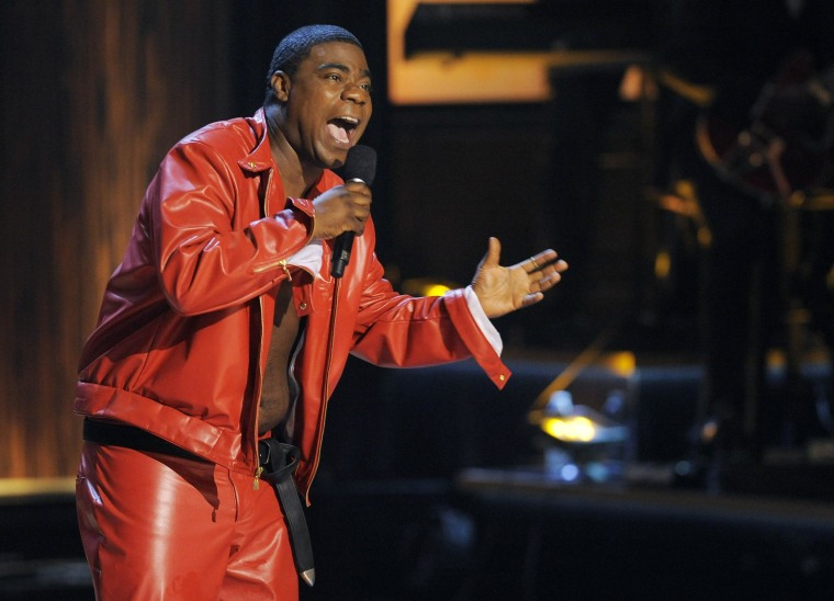 The crash involving an allegedly sleep-deprived truck driver that injured comedian Tracy Morgan came days after the trucking industry won Senate support to roll back new rules on drivers' rest.