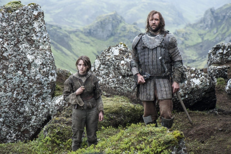 Game of Thrones, the most popular HBO series of all time, is ripe for merchadising -- from beer to jewelry.