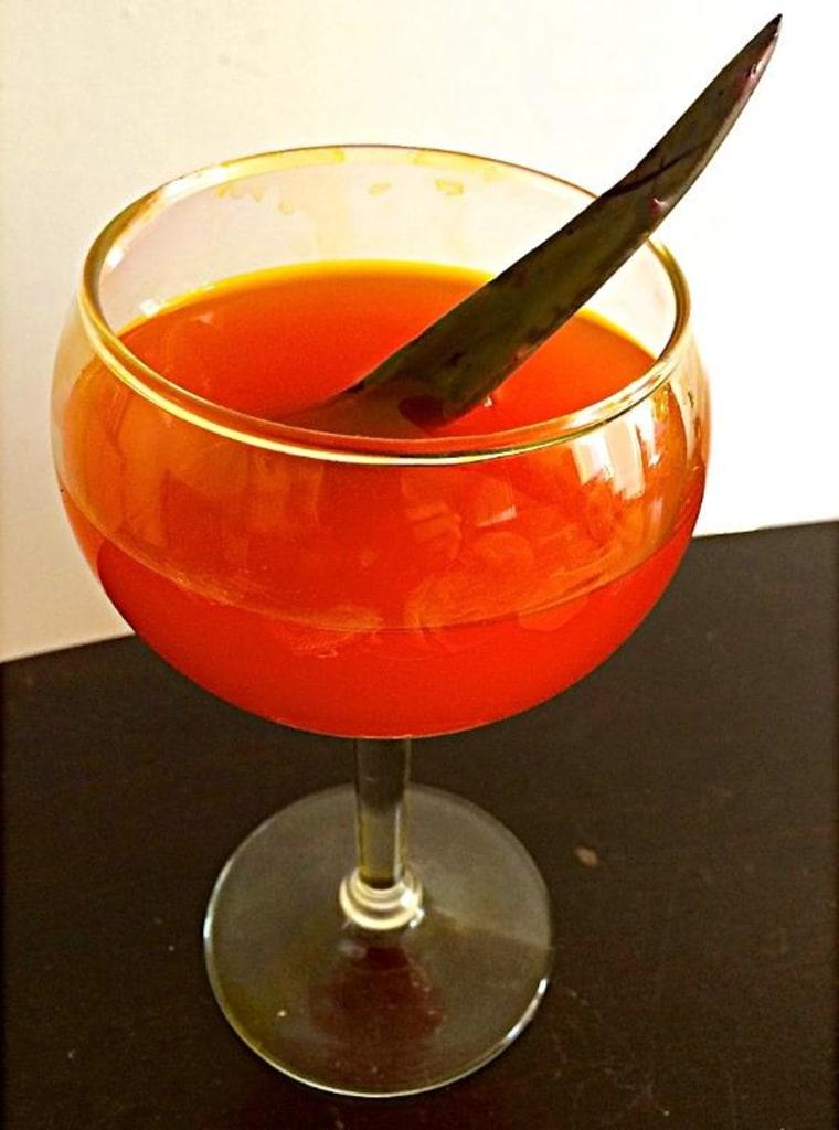 Image: Elixir