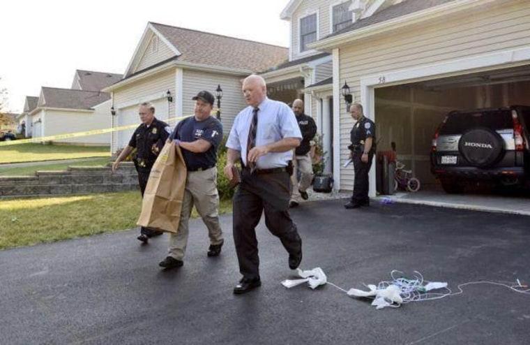 140701-east-greenbush-murder-suicid-jms-1650.jpg