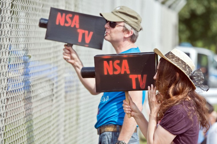 Image:Protest against U.S. military facility in Griesheim,Germany