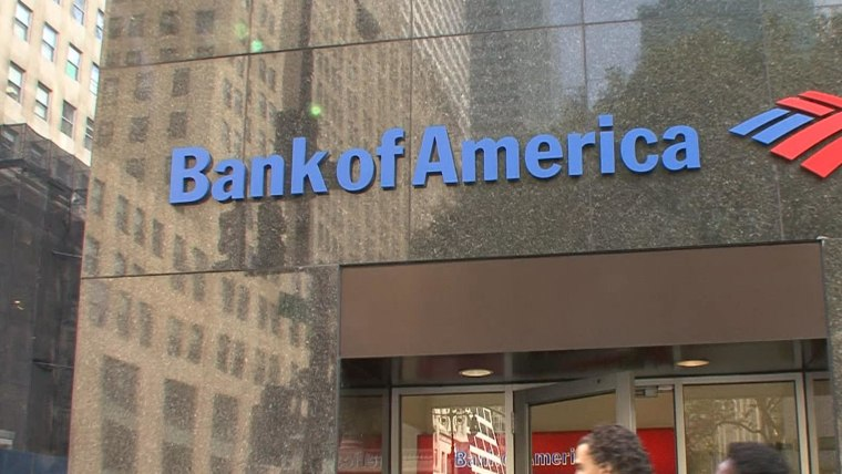 Bank of America to Pay $16 Billion Settlement