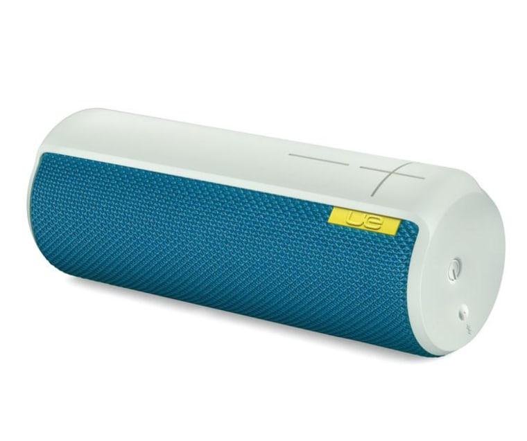 UE Boom Portable Speaker