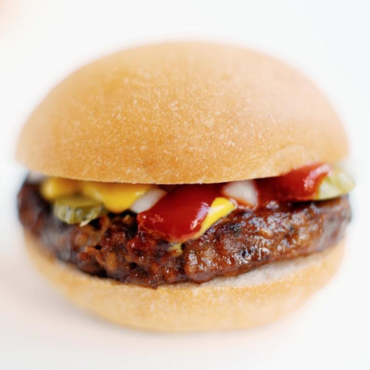 No Ketchup for You! Florida Bistro Bans Condiment