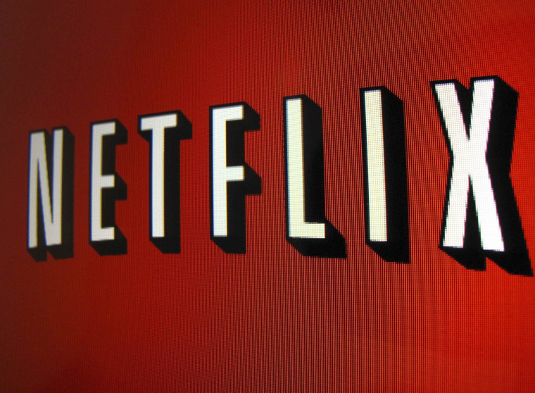 """U.S. video streaming site Netflix is to release its first movie — a sequel to the classic \""""Crouching Tiger, Hidden Dragon\"""" — after striking a distribution deal with The Weinstein Company."""